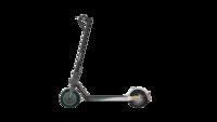 Xiaomi Mi Electric Scooter Pro 2 - Virallinen lisensoitu tuote : Mercedes AMG Petronas F1 Team Edition -sähköpotkulauta