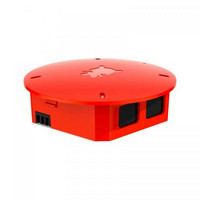 Mi Drone Mini Battery Kit