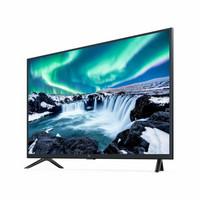 """Mi TV 4A 32"""" Android -älytelevisio"""