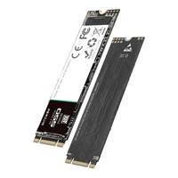 M.2 SATA 6Gb/s 256GB SSD-kovalevy