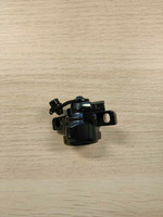 Xiaomi Mi M365, Essential ja 1S sähköpotkulaudan jarrupaketti