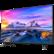 """Mi TV P1 50"""" Android -älytelevisio"""