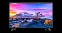 """Mi TV P1 55"""" Android -älytelevisio"""