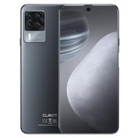 Cubot X50 8GB+128GB -Android -älypuhelin