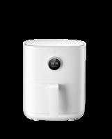 Xiaomi Mi Smart Air Fryer 3.5L -kiertoilmakypsennin
