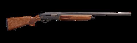 Fabarm L4S Black Hunter