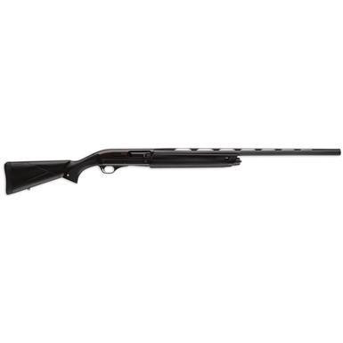 Winchester SX3. 12/89