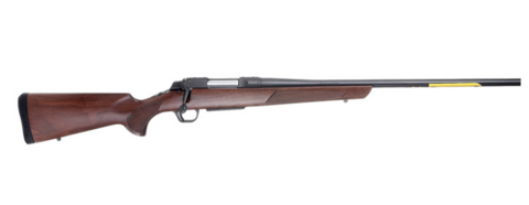 Browning A-bolt Hunter Field  30-06