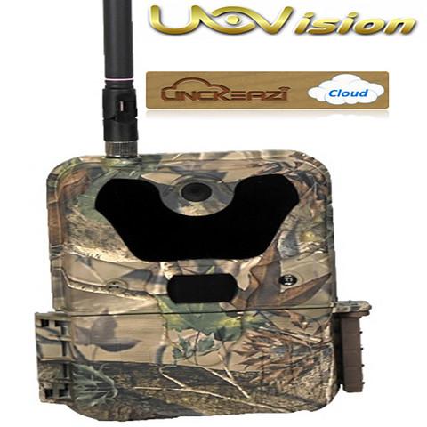UOVision  UM785-3G+Cloud