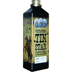 Vihtavuori N 32 C TinStar 0,5kg