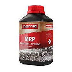 Norma MRP 0,5kg