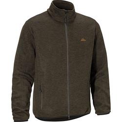 Josh Classic sweater flecetakki  koko L