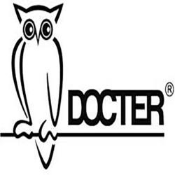 Docter Basic 2,5-10x50R