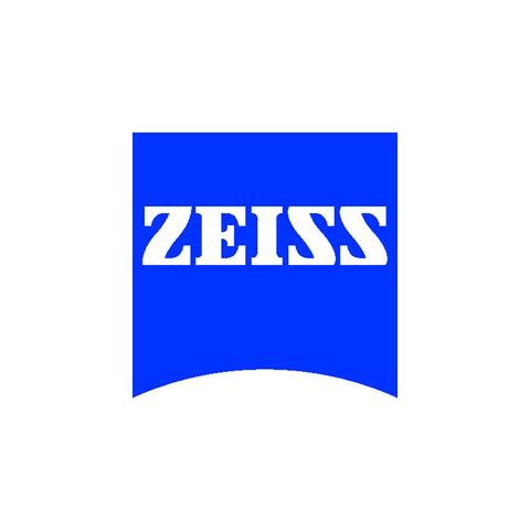 Zeiss Classic Diavari 3-12x56