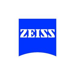 Zeiss Classic Diavari 2.5-10x50