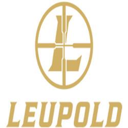 Leupold VX3L 4,5-15x56LR
