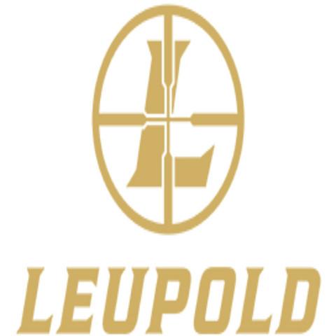 Leupold VX 3L 3,5-10x56