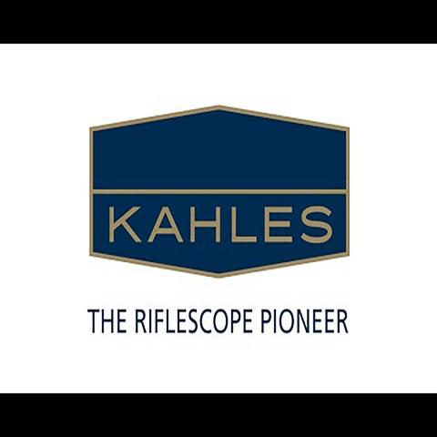 Kahles Helia 2,4-12x56 4-Dot