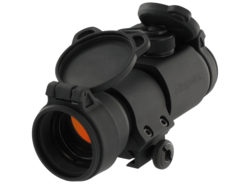 Aimpoint ab comp m2