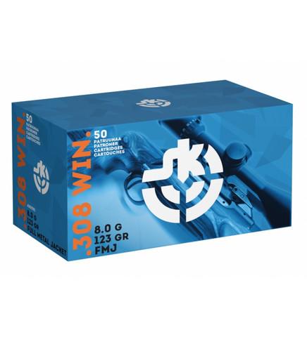 SK 308 win. 8,0g