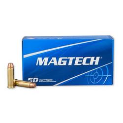 38 SPL Magtech