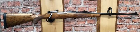 Dakota Arms 7mm rem mag.
