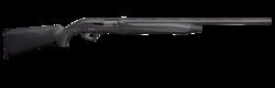 Fabarm XLR composite ( Vasuri ) 28
