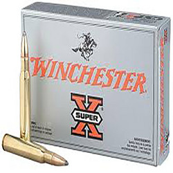 Winchester 307 WIN powerpoint 11,7 g