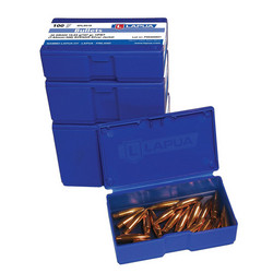 Lapua 6,5mm  Mega SP  155 gr. 100 kpl