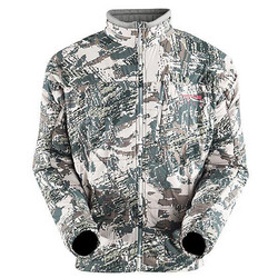 Sitka Kelvin Active Jacket Optifade Open Country koko L