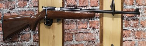 Norinco 22 Lr.  JW15A ase on uusi