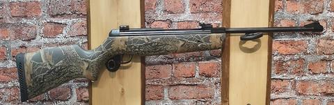 Gamo 6,35mm Hunter Realtree camo