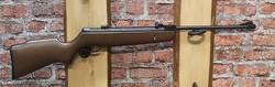 Gamo Hunter 220  (5,5mm) puutukilla, paketti tarjous