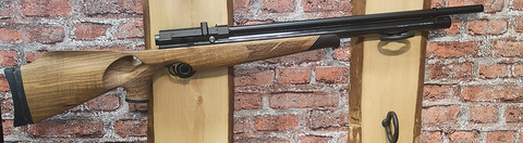 Air Arms S510/410  (4,5mm)  lippaallinen