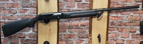 Beretta 1201 F  12/70 synteettisellä tukilla