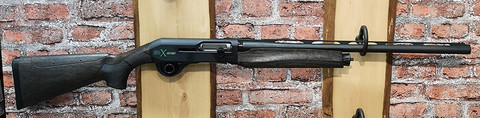 Breda 12/76  B12IX tactical