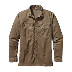 M Patagonia All Season Field paita