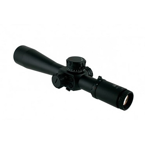 IOR 3 -18x42 IL  tactical Varmint