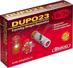 DDuplex Dupo 23  16/70