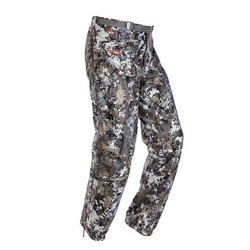 Downpour Pant Optifade Elevated II  XL