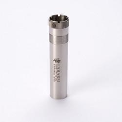 Fabarm suopistaja EXIS HP0 12. Cylinder