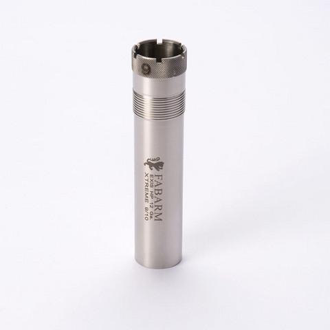 Fabarm suopistaja EXIS HP4. 12GA Light Medium  LM