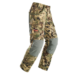 Sitka Timberline housut Ground Forest 34R   (L-XL)