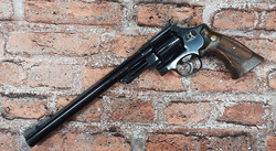 S&W  44 Magnum MYYTY
