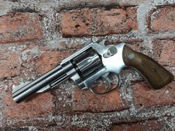 Rossi 22 lr revolveri MYYTY