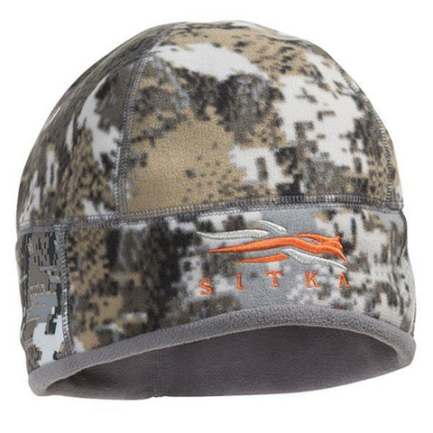 Sitka W beanie Elevated II