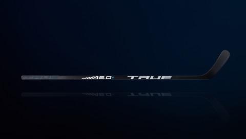 True A 6.0 HT TC458FLEX