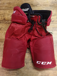 CCM TACS 7092 Junior XL housu ( 13-14v)