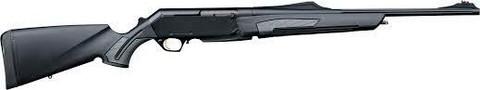 Browning Long Track  30-06 +kiikarijalat  ja renkaat 30 mm