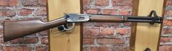 Winchester mod 94 AE  cal .307